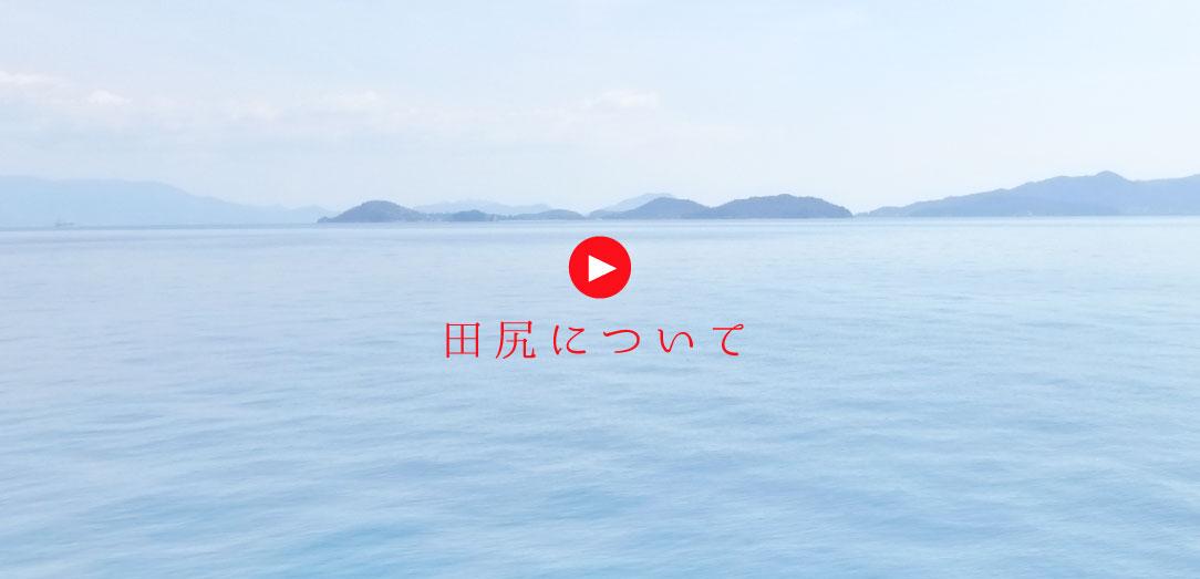 田尻についてyoutube